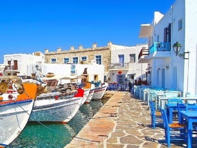 Dodecanese yacht cabin charter in Greek Islands