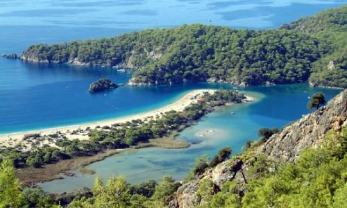 Turkey Yacht Charter & Fethiye